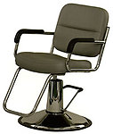 Salon Styling Chairs: 22-1020-03