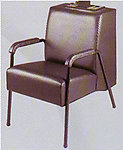 Dryer Chairs: 19-1098