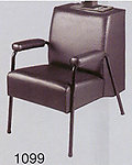 Dryer Chairs: 19-1099