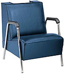 Dryer Chairs: 22-1228