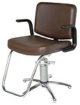 Salon Styling Chair: 01-1500S