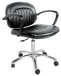 Task Chairs: 01-6440