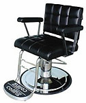 Barber Chairs: 01-7900