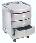 Pedicure Equipment: 20-2042