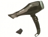 52-AT-AT395 Professional Ceramic Blow Dryer