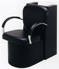 Dryer Chairs: 22-1201