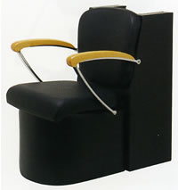 Dryer Chairs: 22-1206