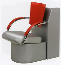 Dryer Chairs: 22-1214