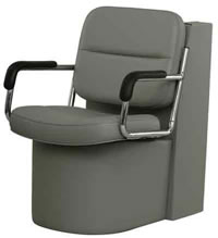 Dryer Chairs: 22-1220