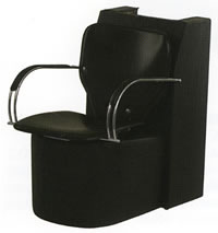 Dryer Chairs: 22-1272