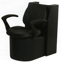 Dryer Chairs: 22-1276