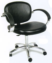 Collins Valenti Task Chair 01-1340