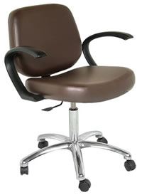 Collins Massey Task Chair 01-1440