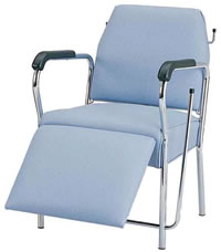 Salon Shampoo Chairs: 22-1446LR
