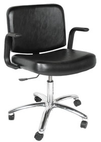 Collins Monte Task Chair 01-1540