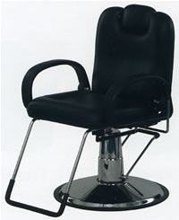 All Purpose Chairs: 22-1590-03
