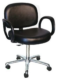 Collins KIVA Task Chair 01-1640