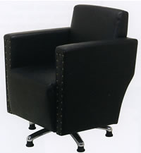 Paragon 1654 Reception Seating 22-1654