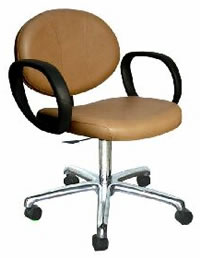 Collins BERRA Task Chair 01-1740