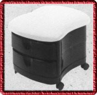 Pedicure Chairs & Stools: 20-2030