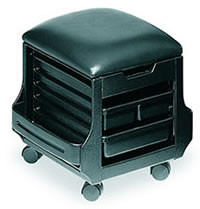 Pedicure Chairs & Stools: 28-2315