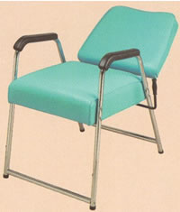 Salon Shampoo Chairs: 19-251