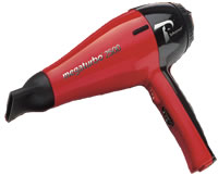 Blow Dryers: 07-311A