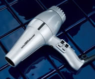 Blow Dryers: 07-313A