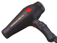 Blow Dryers: 07-322A