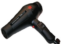 Blow Dryers: 07-323A