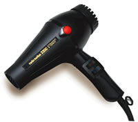 Blow Dryers: 07-324A