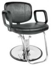 Salon Styling Chair: 01-3700