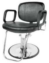 Collins Cody Hydraulic All-Purpose Chair 01-3710