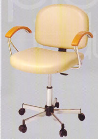 Manicure and reception Chairs: 19-5992