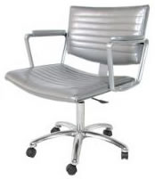 Task Chairs: 01-7840