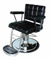 Barber Chairs: 01-7910