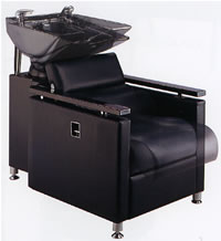 Backwash Unit: 22-805