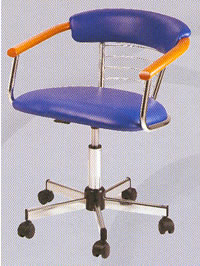 Manicure and reception Chairs: 19-8792