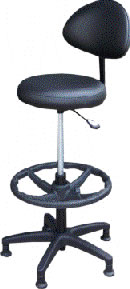 Makeup Chairs: 28-912
