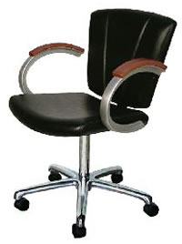 Collins VANELLE SA Task Chair 01-9741