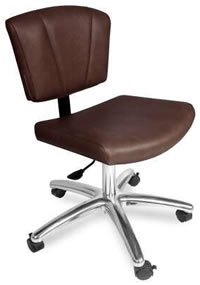 Manicure & Reception Chairs: 01-9760