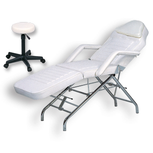 Facial Beds & Facial Chairs: 21-Ch-201