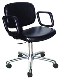 Collins QSE Task Chair 01-1840