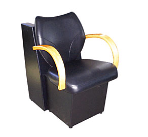 Dryer Chairs: 50-K1302-K1093