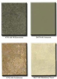 01-Collins Laminate Colors