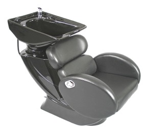 Salon Backwash: 60-K4500