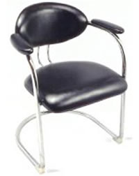 B&S Supporting Chair 52-CSH9228
