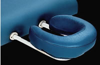 Massage Table Accessories: 02-Classic Face Rest