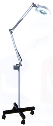 Magnifying Lamps: 52-CME-602S