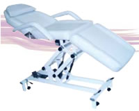 Massage Tables: 52-CSH3753
